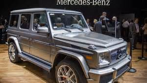 Mercedes G Wagon Price 2016 Mercedes G Class Wagon Price G550 G55 Amg