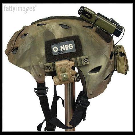 best tactical helmet light best 25 tactical helmet ideas on tactical