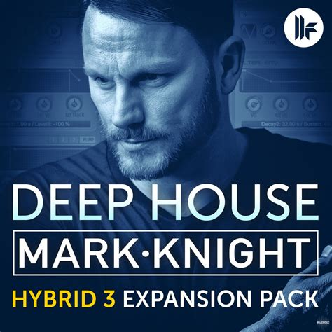 international deep house music download air music technology mark knight deep house expansion for hybrid 3 187 audioz
