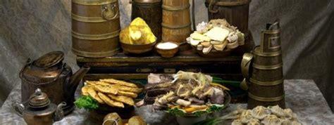 cuisine mongole la cuisine mongole 1 232 re partie voyage mongolie agence