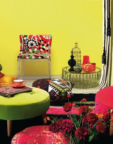 kartell fauteuil mademoiselle 17 best images about kartell on