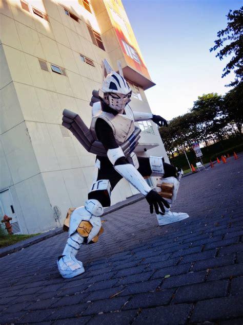 cosplay    hero academia