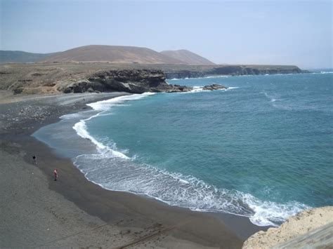 turisti per caso fuerteventura playa de ajuy viaggi vacanze e turismo turisti per caso