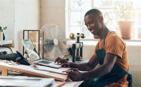 trabajar desde casa online trabajar desde casa 191 merece la pena modelo curriculum