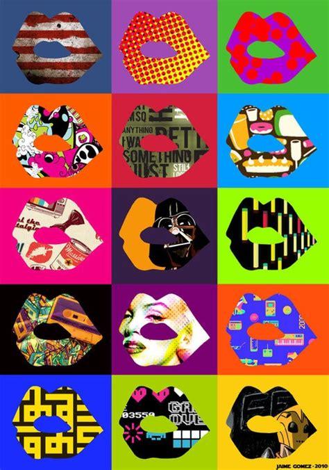 effect graphic design consumerism popular culture best 25 pop art collage ideas on pinterest collage