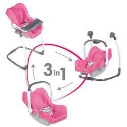 smoby si 232 ge chaise haute b 233 b 233 confort achat vente