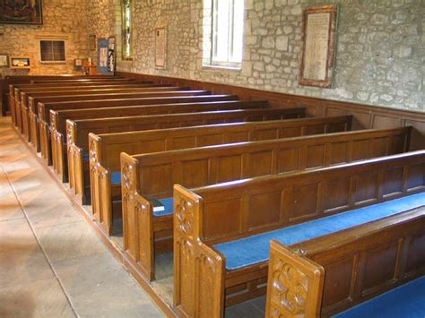 what are church benches called southern orders all the good reasons why catholics