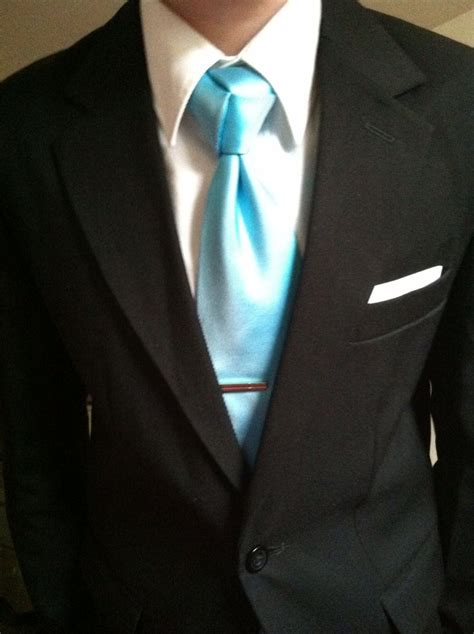 Nick Cannon Didnt Tie The Knot by 17 Best Images About Amazing Tie Knots On