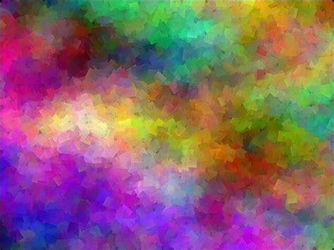 wallpaper abstract rainbow 50 breathtaking abstract rainbow wallpapers