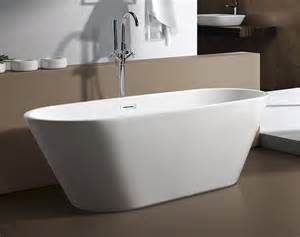 m 771 59 quot modern free standing bathtub faucet clawfoot
