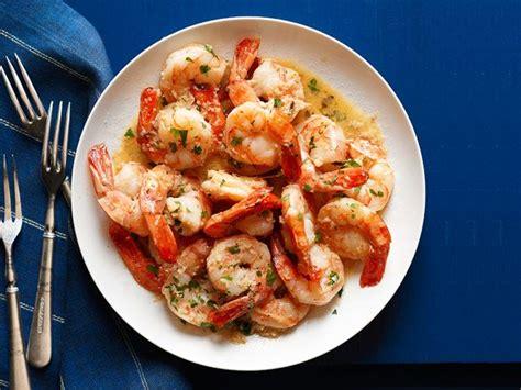 recipe chef lidia bastianich s minestrone shrimp sci recipe from chef lidia bastianich simple