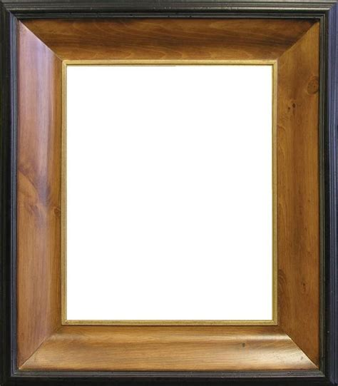 picture frame designs woodworking creek pine wood frame