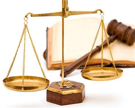 municipal liability 42 usc section 1983 books lafayette governmental liability lawyers lafayette