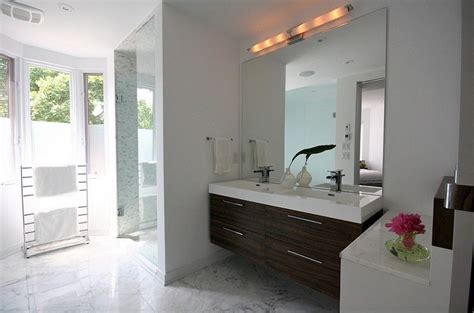 Unframed Bathroom Mirrors Unframed Bathroom Mirrors Frameless Bathroom Mirror Search Bathrooms Designs