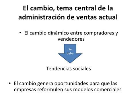 oficina para cambio de cambio de propetario en cd juarez administracion de ventas cap1