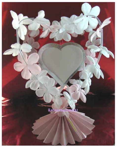 Dekoration Shop Hochzeit by Ballonsupermarkt Onlineshop De Hochzeit Dekoration