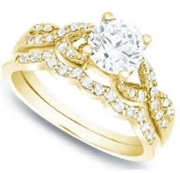 Home gt engagement rings gt bridal sets gt women bridal ring set