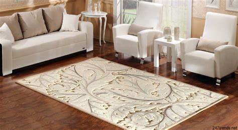 carpet for living room white living room carpet ideas quecasita