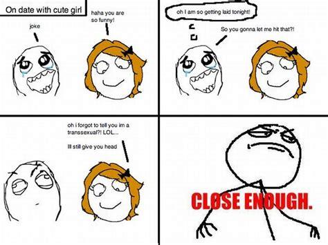 Close Enough Meme - close enough meme 28 images close enough meme thriller