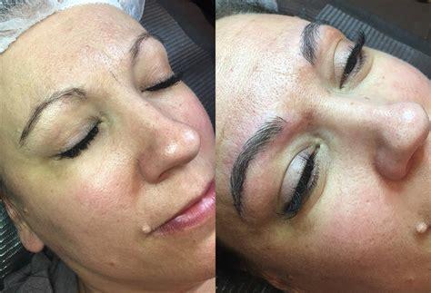 tattoo eyeliner kansas city permanent makeup kansas city area mugeek vidalondon