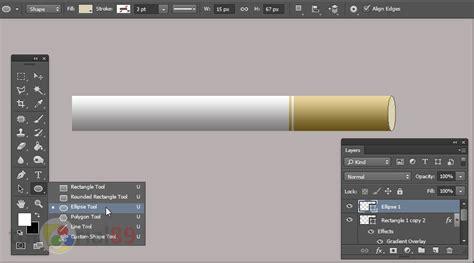tutorial membuat poster rokok dengan photoshop cara mudah membuat rokok resalistis dengan photohop