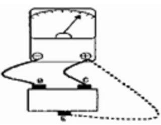 Saklar Lu Kecil delta software karawang pengenalan dan pengukuran