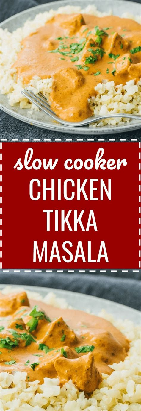 induction cooking recipes chicken best 25 ethnic food recipes ideas on pinterest east
