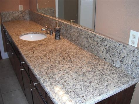 Pictures Of New Venetian Gold Granite Countertops by New Venetian Gold Dscf5903 Jpg