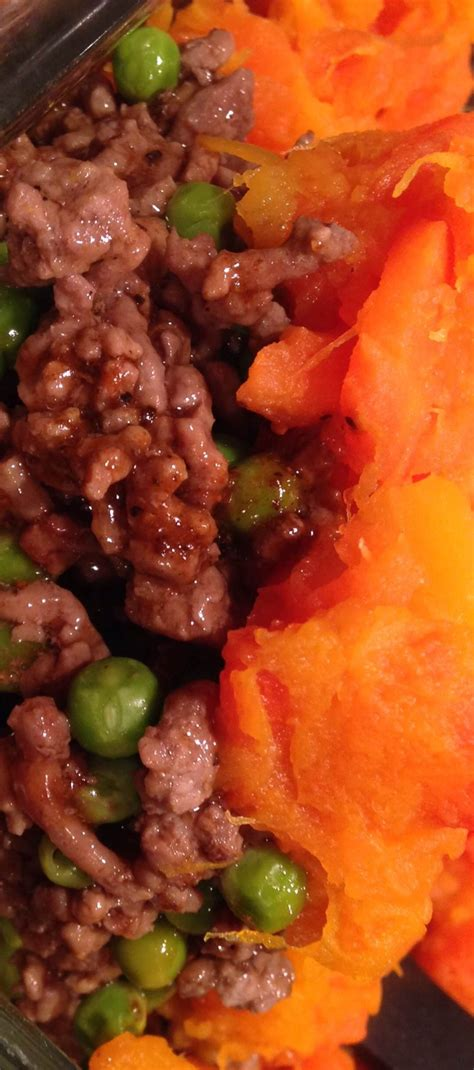 Low Calorie Cottage Pie by Low Carb Low Cottage Pie Protein Chef