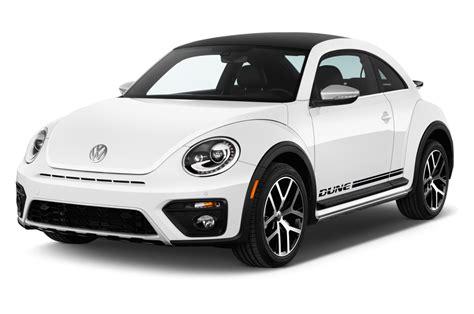 Volkswagen Beetle Motor by 2017 Volkswagen Beetle Reviews And Rating Motor Trend