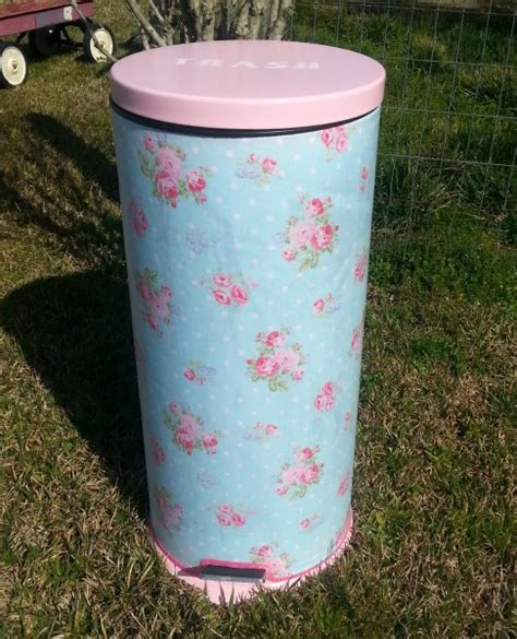 bedroom trash cans pretty bedroom trash cans 28 images cool trash cans