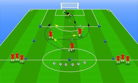 seduta allenamento giovanissimi seduta allenamento giovanissimi tutto il calcio di una