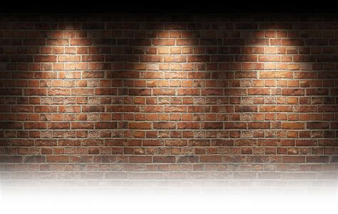 lights on wall brick wall lights 10 essential components outdoor and