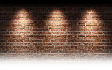exposed brick wall lighting brick wall lights 10 essential components outdoor and indoor living warisan lighting