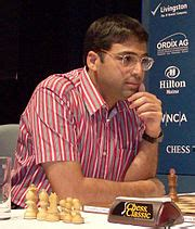viswanathan anand biography in english viswanathan anand horoscope for birth date 11 december