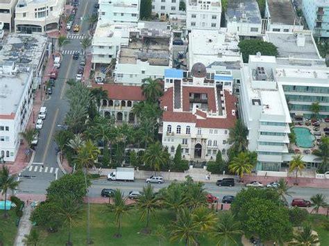 versace house miami versace mansion miami beach
