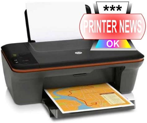 hp deskjet 2050 ink reset hp deskjet 2050a printer review