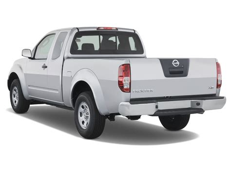 how cars work for dummies 2008 nissan frontier navigation system 2008 nissan frontier reviews and rating motor trend