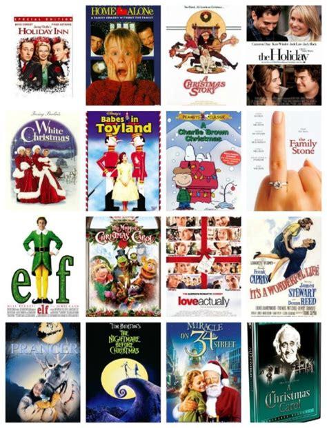 film quiz for family aktivitātes ziemassvētku vakaram mia lv