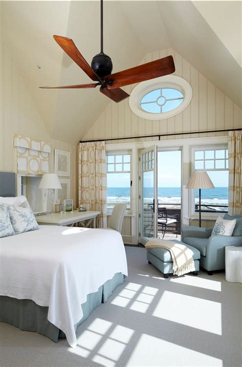 beach colors for bedroom shingle style beach house home bunch interior design ideas