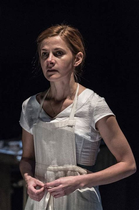 louise brealey husband husbands and sons