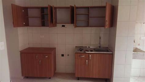 gabinete de cocina gabinetes de cocina gabinetes de cocina econmicos