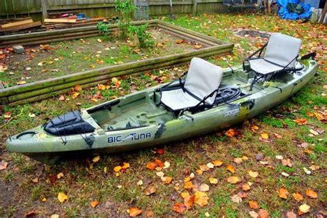 boats for sale in beaufort sc boat listings in beaufort sc