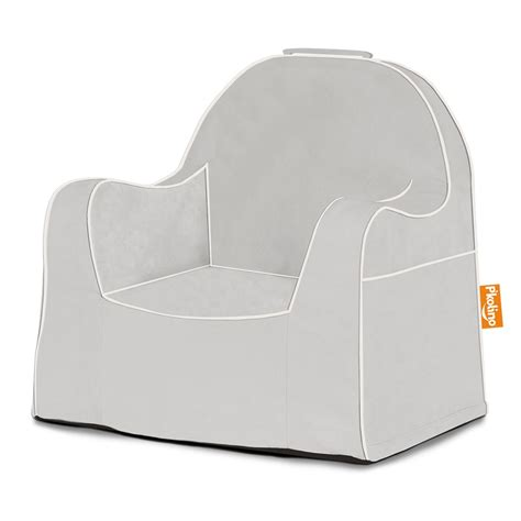 infant chairs and sofas toddler chair grey pkfflrnugy pkolino