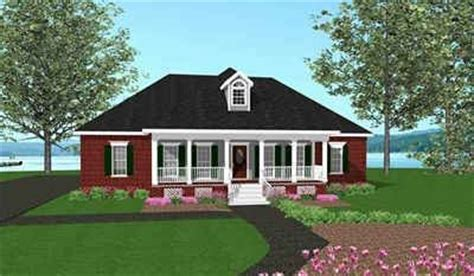 hip roof ranch house plans ranch house plans with hip roof house design plans