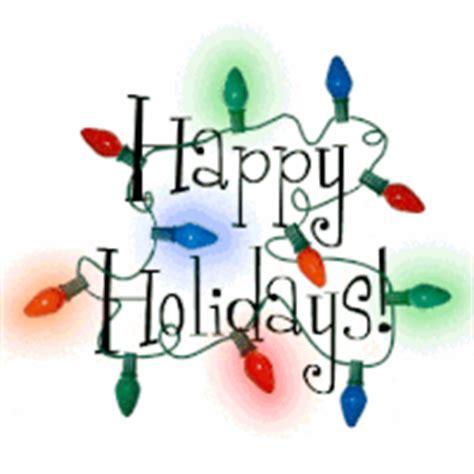 Handmade Home Decor animated christmas lights gif christmas lights card and