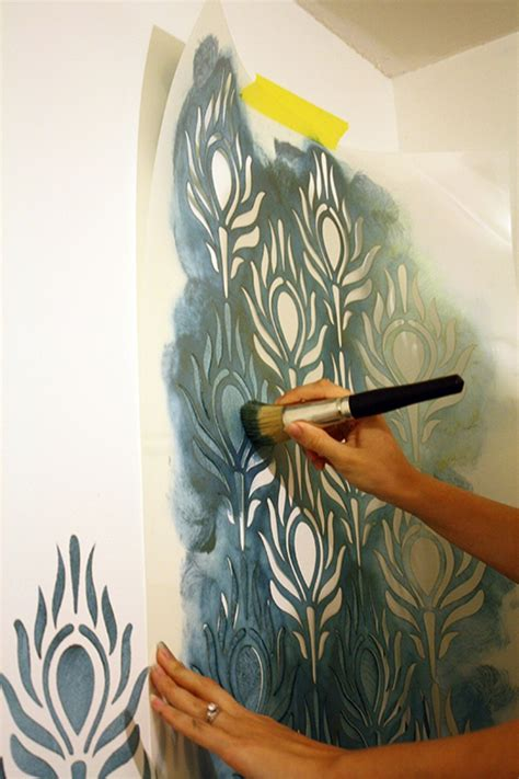 painting designs 40 easy wall painting designs