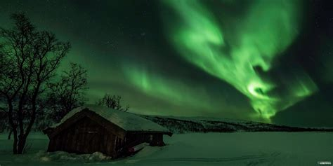 northlight color what causes the borealis earth earthsky