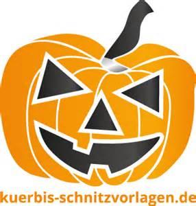 Kostenlose Vorlage Kürbis Kostenlos K 195 188 Rbis Schnitzen Schablonen Drucken
