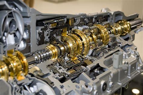 Motorrad Schaltung Halbautomatik by Motoren Und Getriebe Gellrich Motors